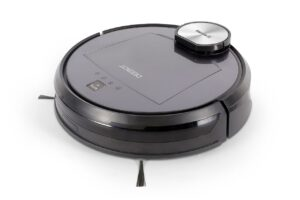 What is a Robot Vacuum Cleaner and How it works?