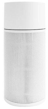Blueair 411 plus Air purifier with white noise