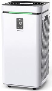 Pro Breeze Large Air Purifier