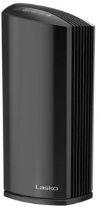 lasko lp450 air purifier