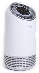 TechCare air purifier with white noise