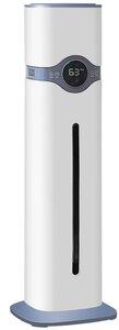 Ailinke Ultrasonic Humidifier