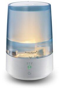 AromaRoom HU5001 Humidifier