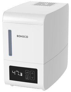 BONECO - Digital Steam Humidifier S250