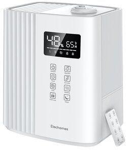 Elechomes SH8830 Humidifier