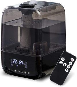 HemingWeigh Air Humidifier