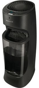 Honeywell hev620b humidifier