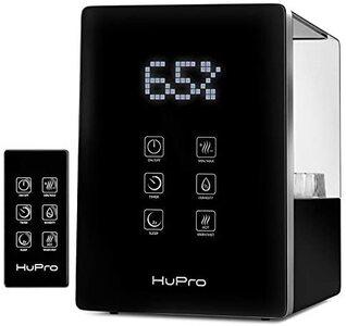 Hupro Pro 771 Humidifier