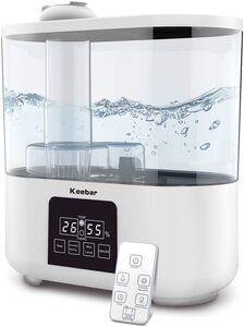 Keebar Humidifier