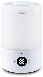 Levoit Dual 200S Smart Top-Fill Humidifier