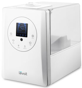 Levoit LV600HH humidifier for nosebleeds