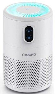 Mooka B-D02L Air Purifier