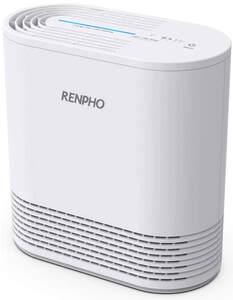 Renpho AP-068 Air Purifier