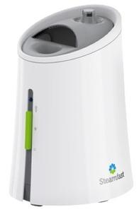 Steamfast SF-920 Warm Mist Humidifier