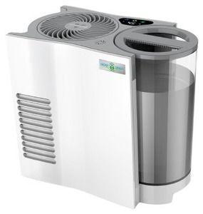Vornado EVDC300 Evaporative Humidifier