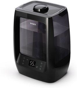 Winix L200 Ultrasonic Warm and Cool Mist Humidifier