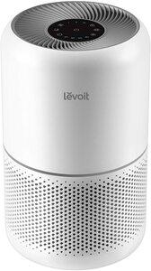 levoit core 300 air purifier for farts